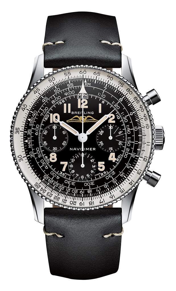 breitling-navitimer-ref-806-1959-re-edition3