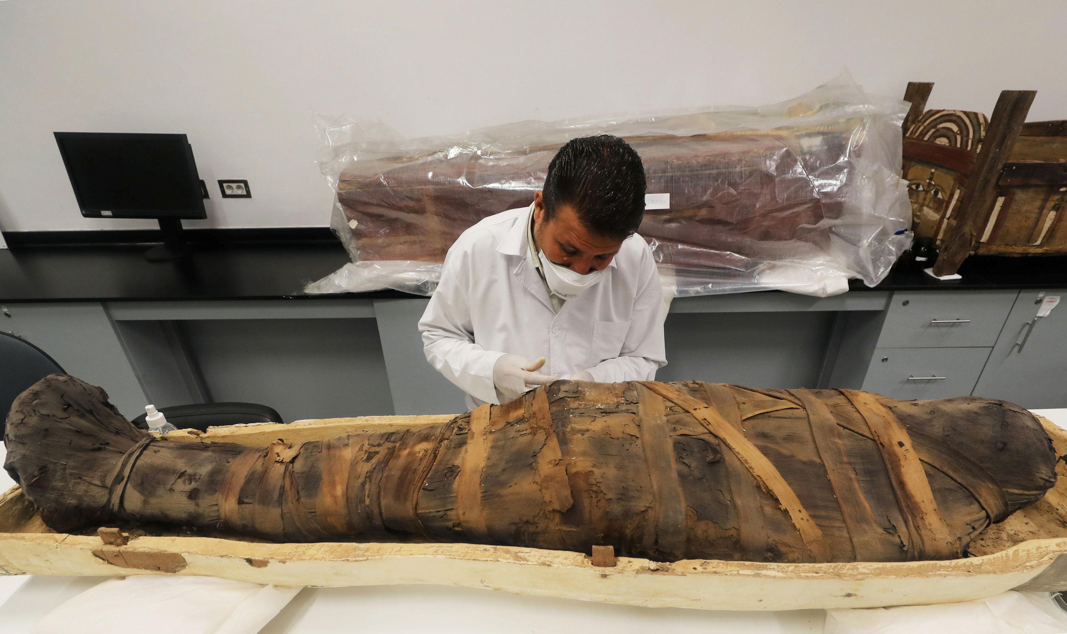 aigyptos-paroysiasthike-i-ypo-apokatastasi-sarkofagos-toy-toytagchamon-fotografies2