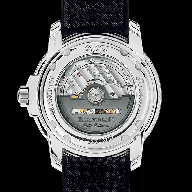 blancpain-fifty-fathoms-barakuda3