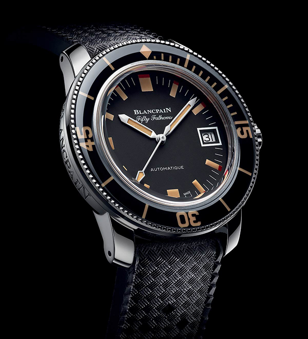 blancpain-fifty-fathoms-barakuda2