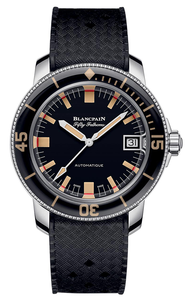 blancpain-fifty-fathoms-barakuda1