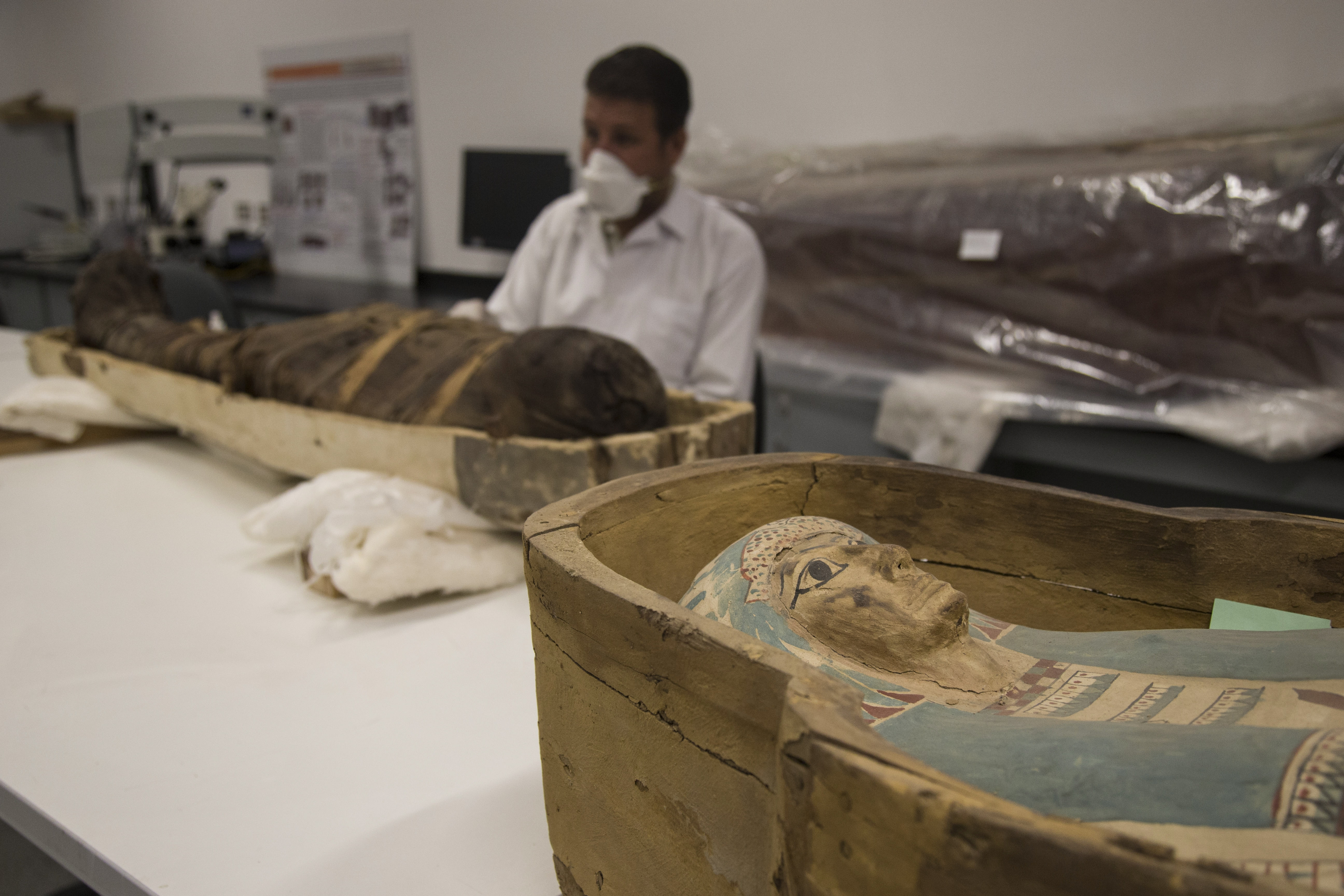aigyptos-paroysiasthike-i-ypo-apokatastasi-sarkofagos-toy-toytagchamon-fotografies1