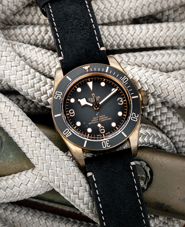 tudor-black-bay-bronze-edition-20190