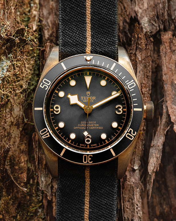 tudor-black-bay-bronze-edition-20192
