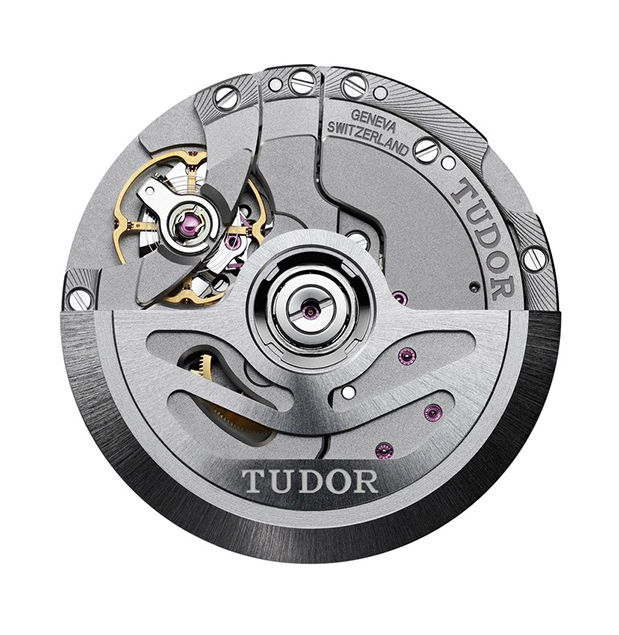 tudor-black-bay-bronze-edition-20193