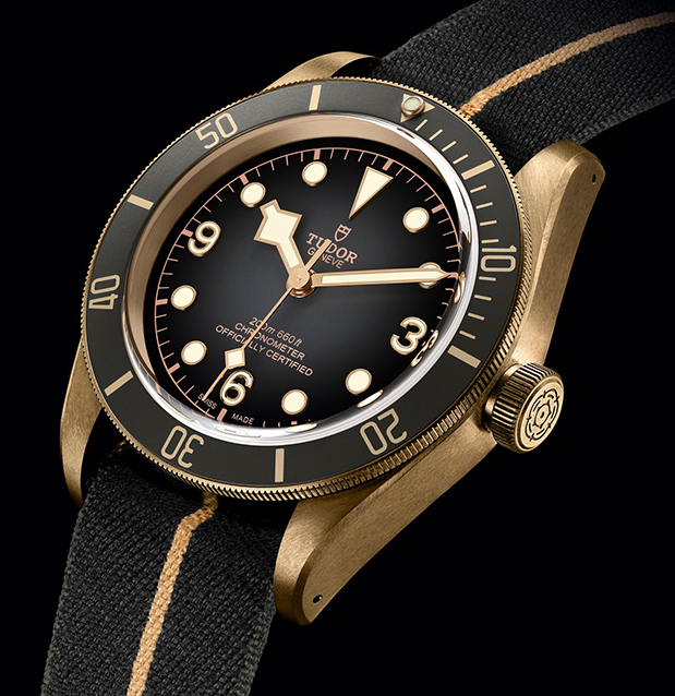 tudor-black-bay-bronze-edition-20191