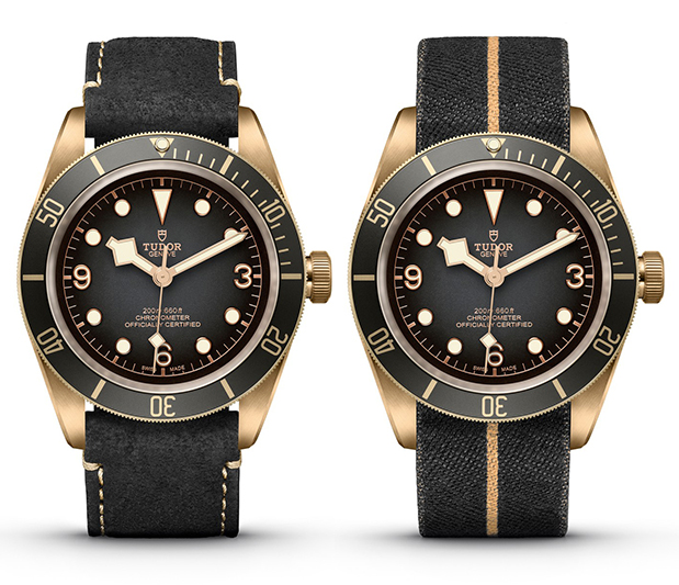 tudor-black-bay-bronze-edition-20194