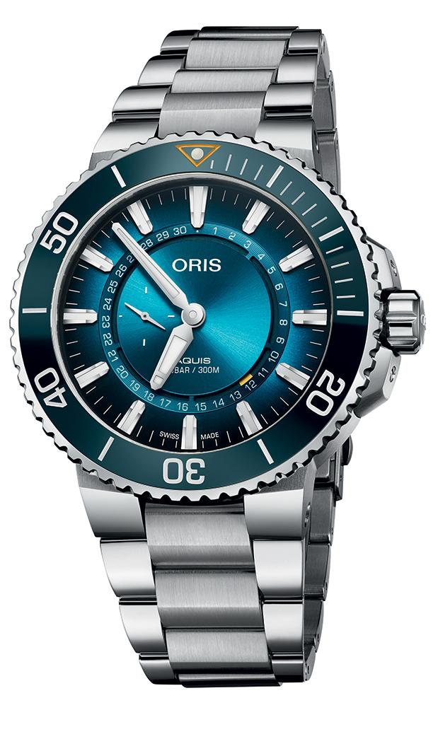 oris-aquis-great-barrier-reef-iii-limited-edition1