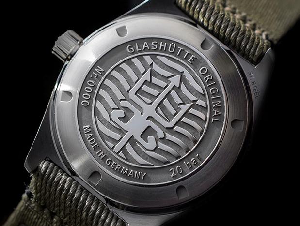 glashutte-original-seaq-collection-voytia-sta-vathia2