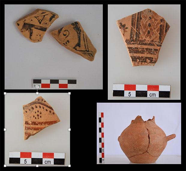 simantika-eyrimata-efere-sto-fos-i-archaiologiki-skapani-stin-kythno-fotografies5