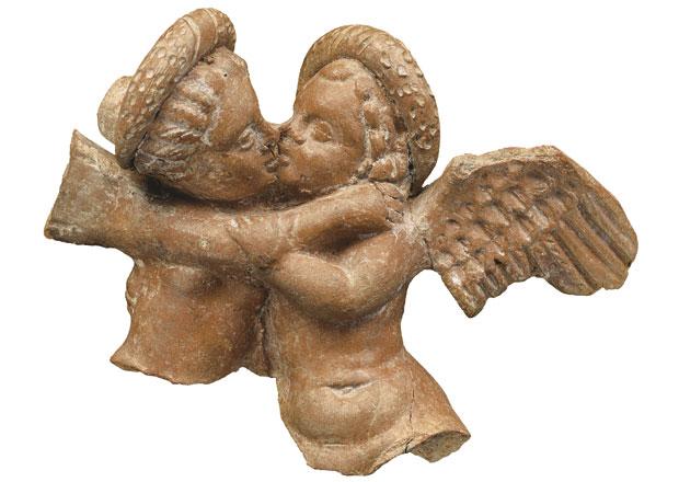 archaiologiko-moyseio-pellas-pano-apo-500-000-oi-episkeptes-tin-teleytaia-10etia5