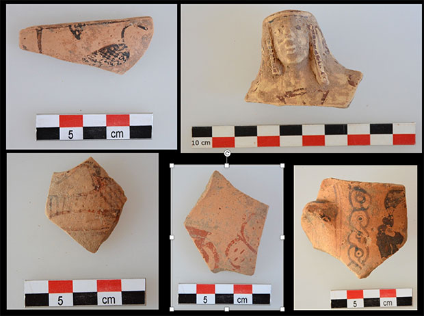 simantika-eyrimata-efere-sto-fos-i-archaiologiki-skapani-stin-kythno-fotografies7