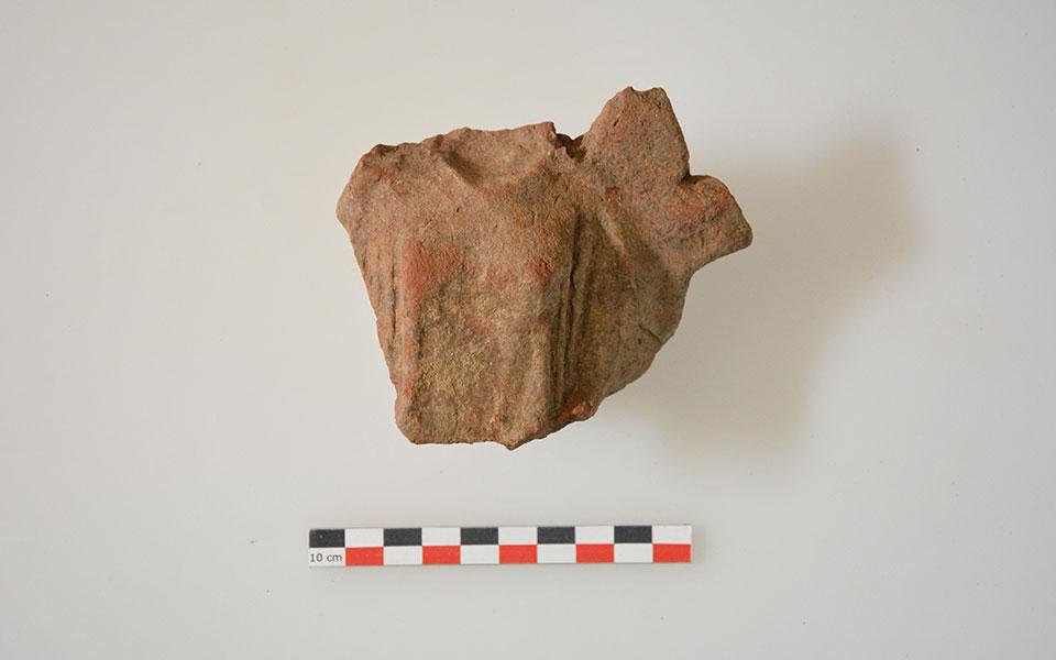 simantika-eyrimata-efere-sto-fos-i-archaiologiki-skapani-stin-kythno-fotografies9