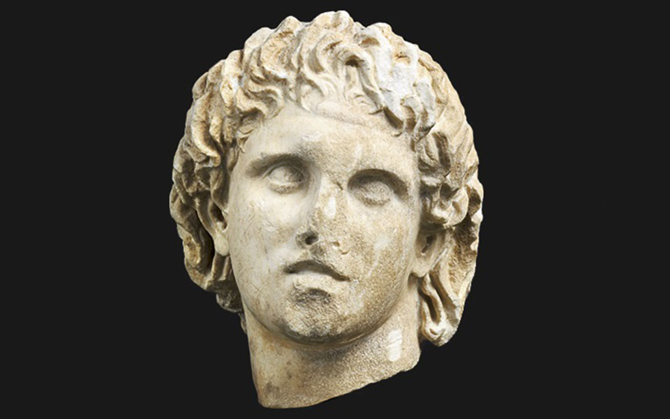 archaiologiko-moyseio-pellas-pano-apo-500-000-oi-episkeptes-tin-teleytaia-10etia1