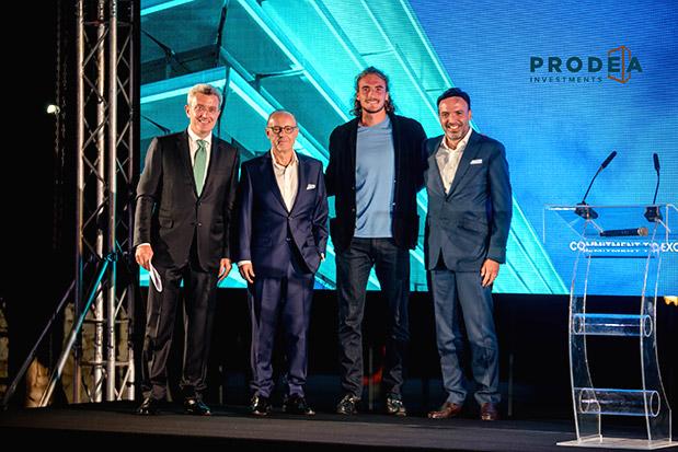 i-pangaia-aeeap-exelissetai-dynamika-me-neo-onoma-os-prodea-investments3