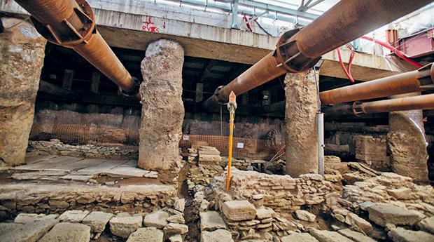 metro-thessalonikis-o-grifos-toy-stathmoy-venizeloy3