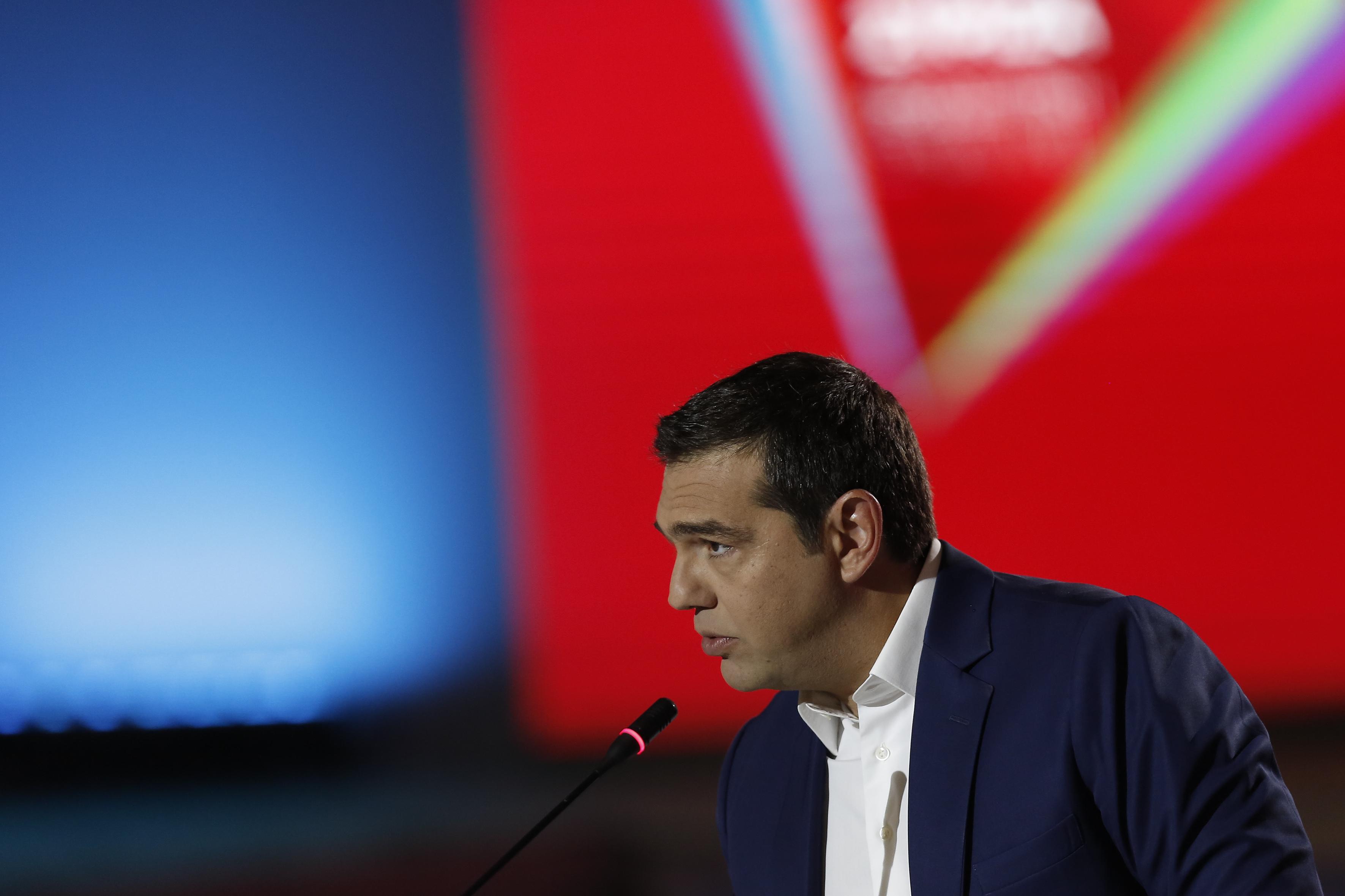 al-tsipras-sti-deth-tha-askisoyme-machitiki-kai-epoikodomitiki-antipoliteysi7