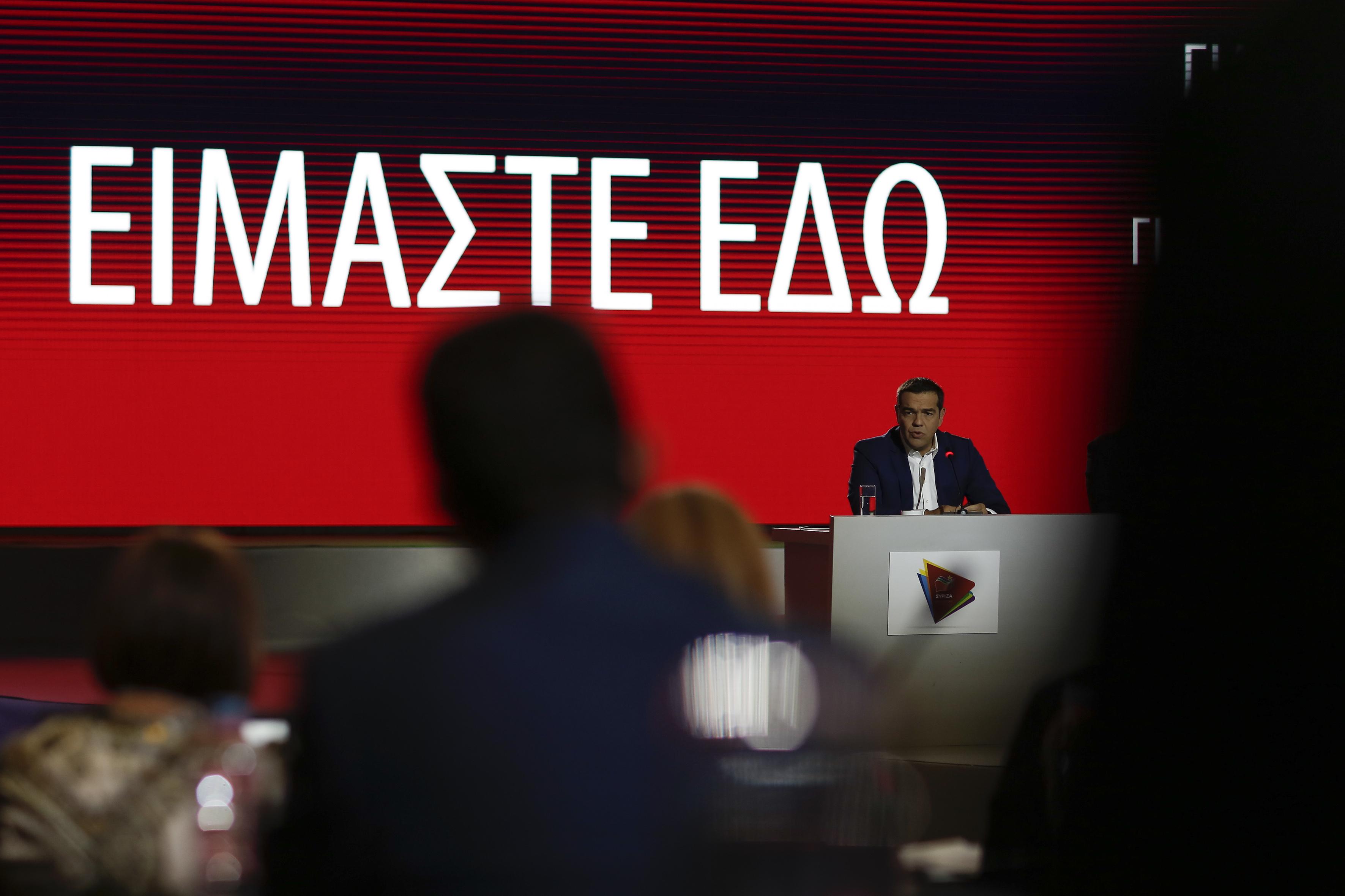 al-tsipras-sti-deth-tha-askisoyme-machitiki-kai-epoikodomitiki-antipoliteysi9