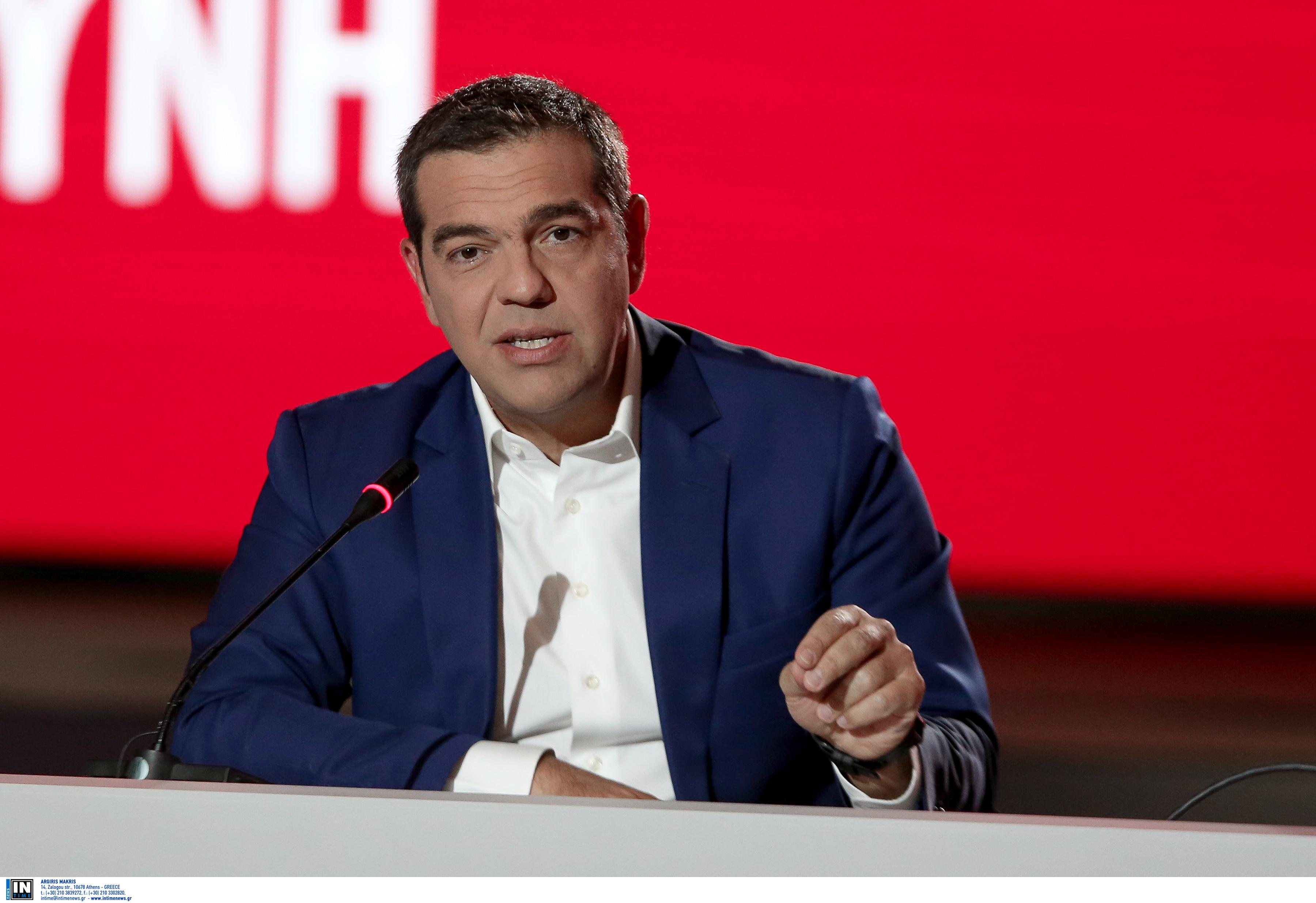 al-tsipras-sti-deth-tha-askisoyme-machitiki-kai-epoikodomitiki-antipoliteysi5