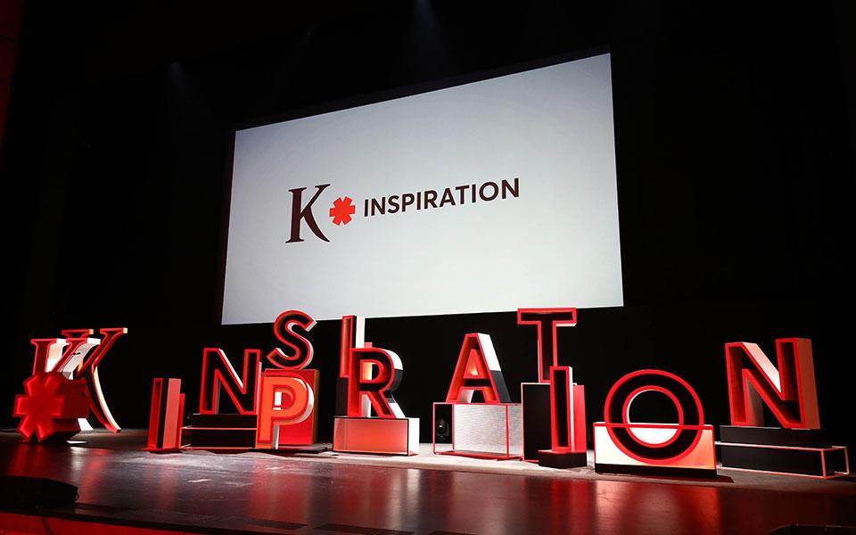 k-inspiration-h-diorganosi-gia-ta-100-chronia-tis-kathimerinis1