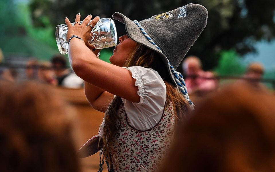 xekinise-to-186o-octoberfest-sto-monacho-fotografies11