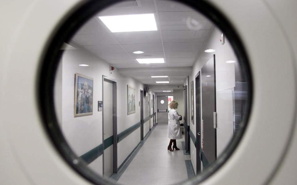 synagermos-gia-tin-aprovlepti-gripi1