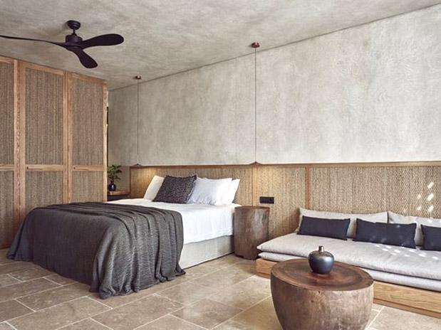 i-web-hotel-way-xerei-pos-na-apogeiosei-to-xenodocheio-soy7