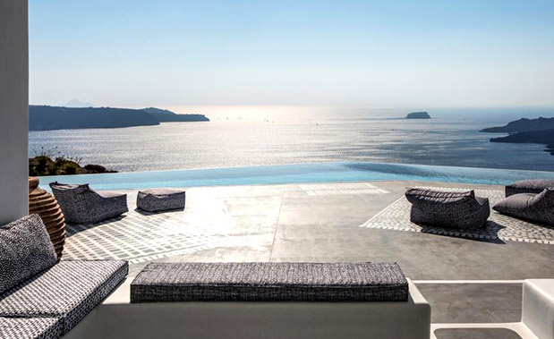 i-web-hotel-way-xerei-pos-na-apogeiosei-to-xenodocheio-soy1