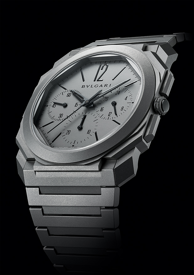bulgari-octo-finissimo-chronograph-gmt-automatic1