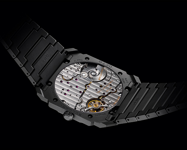 bulgari-octo-finissimo-chronograph-gmt-automatic9