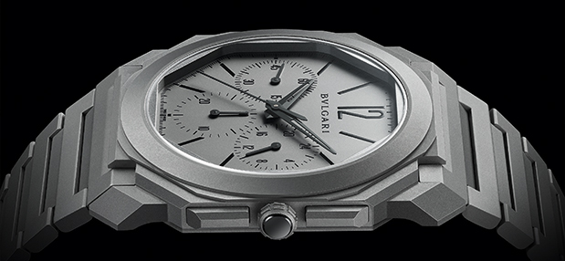 bulgari-octo-finissimo-chronograph-gmt-automatic3