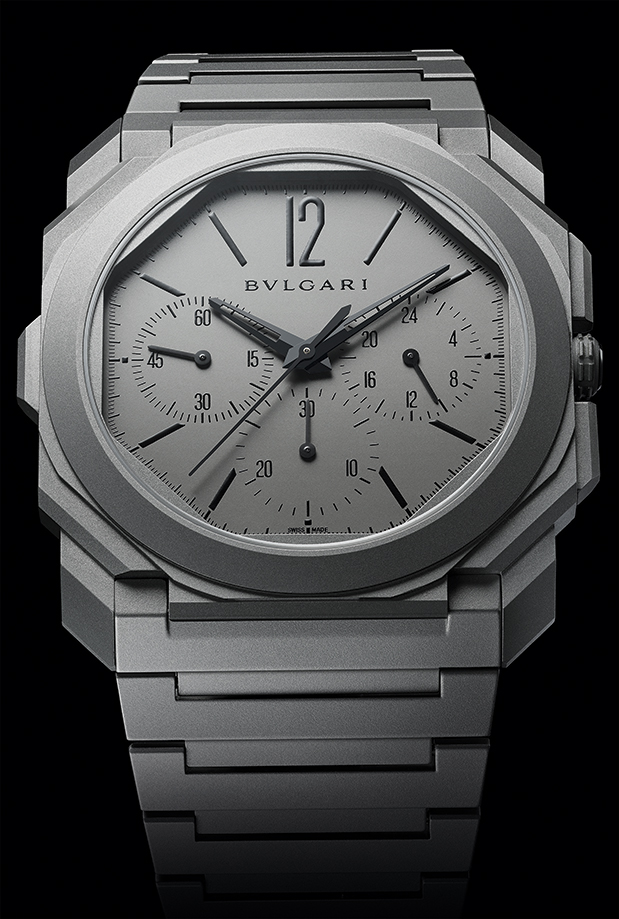 bulgari-octo-finissimo-chronograph-gmt-automatic11
