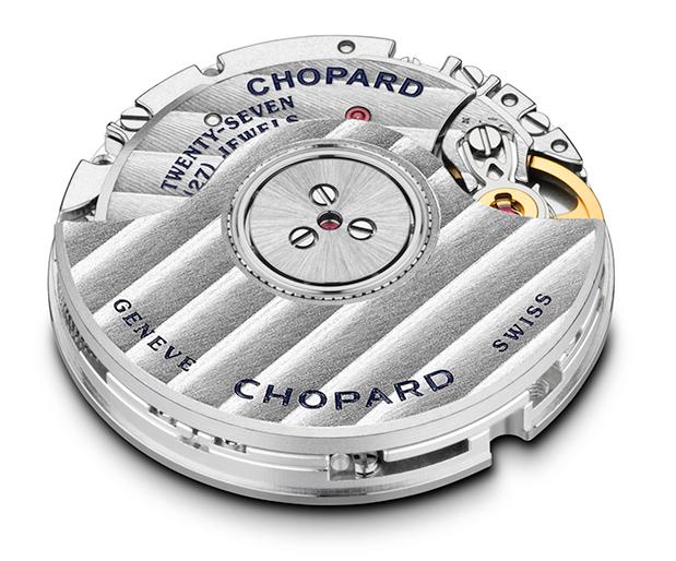 alpine-eagle-i-nea-syllogi-tis-chopard25