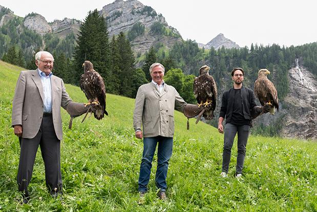 alpine-eagle-i-nea-syllogi-tis-chopard5