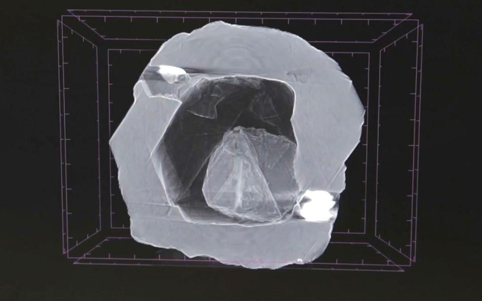 to-proto-diamanti-amp-8211-mitra-toy-kosmoy-exorychthike-sti-giakoytia1