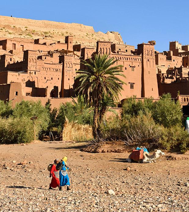 maroko-gia-tolmiroys9