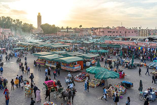 maroko-gia-tolmiroys1