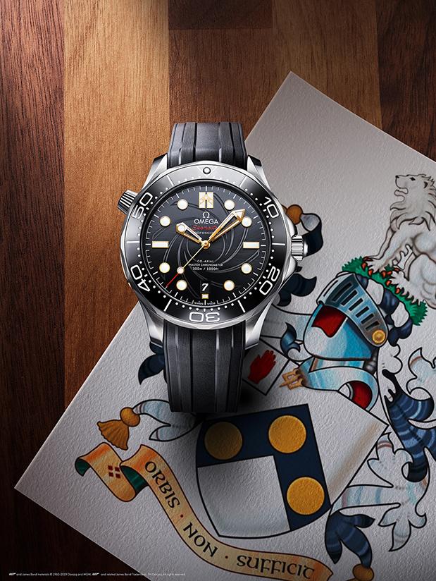 omega-seamaster-diver-300m-james-bond-limited-edition4