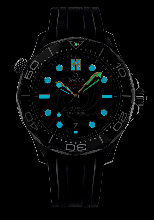 omega-seamaster-diver-300m-james-bond-limited-edition3