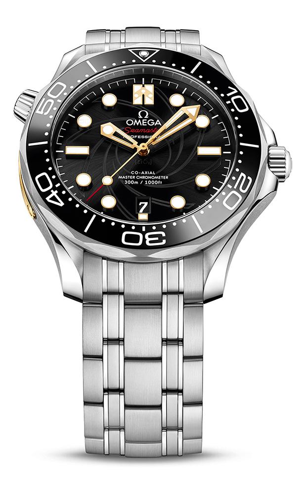 omega-seamaster-diver-300m-james-bond-limited-edition6