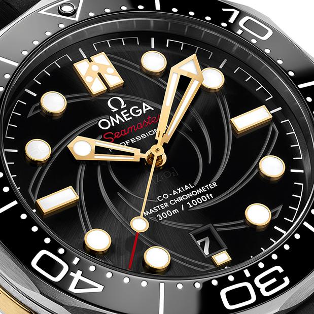 omega-seamaster-diver-300m-james-bond-limited-edition2