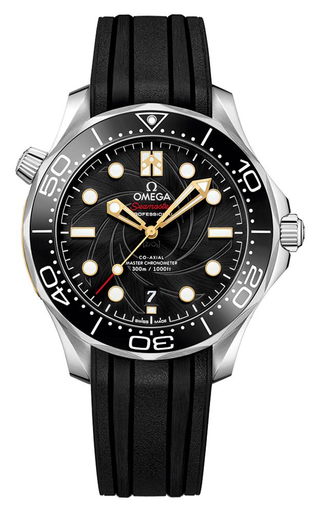 omega-seamaster-diver-300m-james-bond-limited-edition0