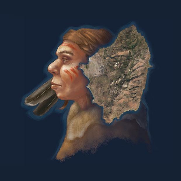 palaiolithikoi-anthropoi-kai-neantertal-efthasan-sti-naxo-prin-200-000-chronia-fotografies-vinteo1