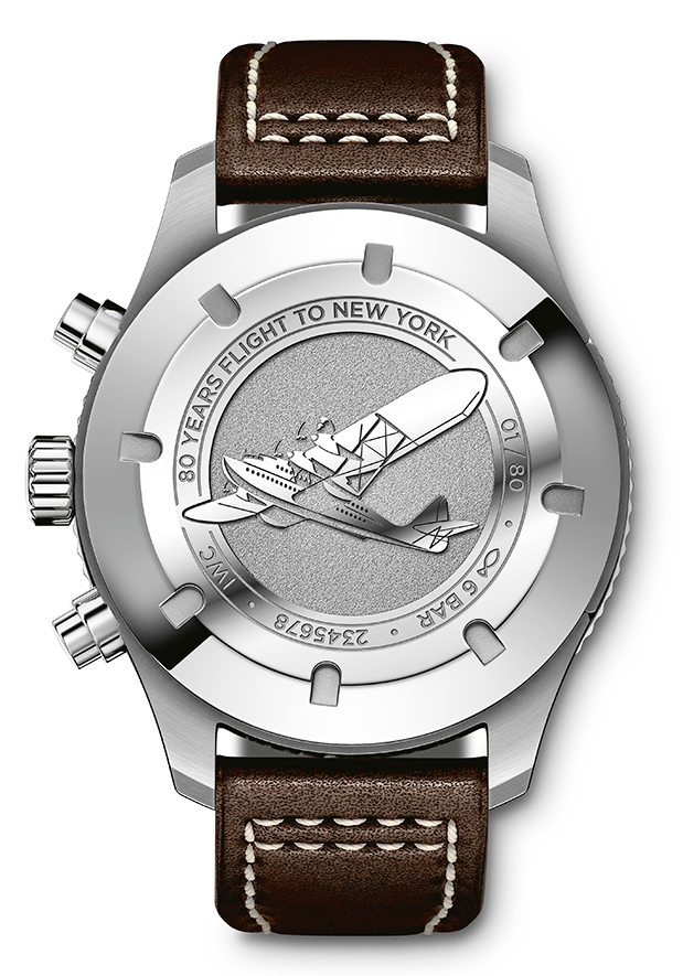iwc-pilot-s-watch-timezoner-chronograph-edition-80-years-flight-to-new-york4