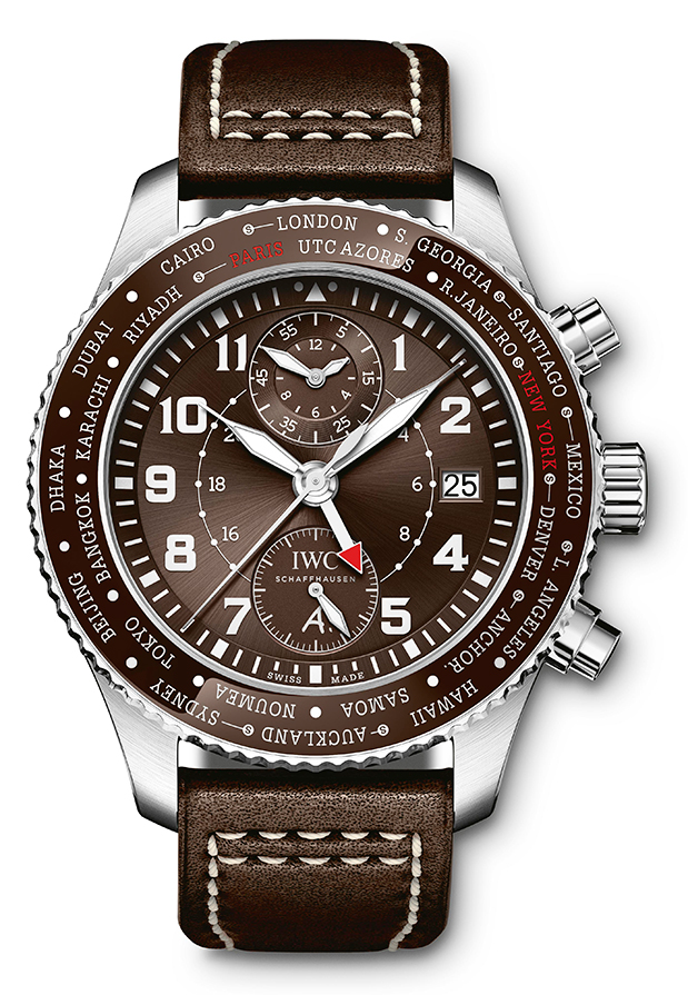 iwc-pilot-s-watch-timezoner-chronograph-edition-80-years-flight-to-new-york3