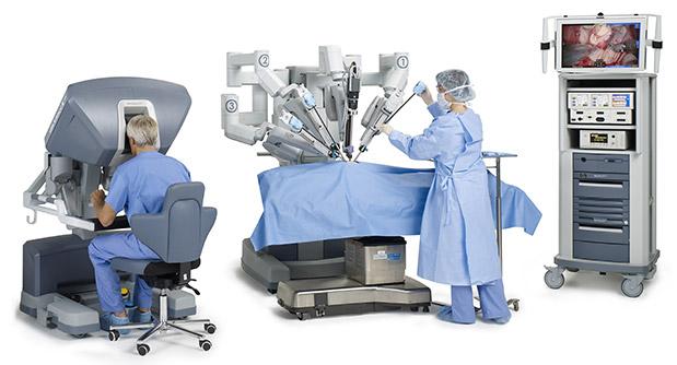 metropolitan-hospital-to-mono-stin-ellada-me-davinci-xi-amp-038-davinci-si-gia-elachista-epemvatikes-methodoys1