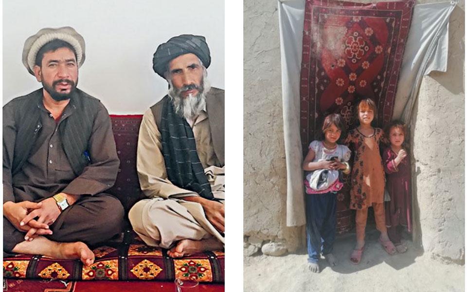 epivionontas-choris-elpida-stin-kolasi-toy-afganistan1
