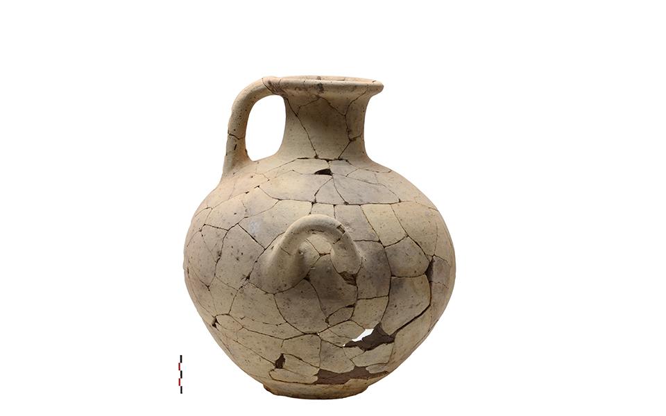 sto-fos-nea-eyrimata-apo-ti-megalyteri-mykinaiki-akropoli-tis-voiotias3