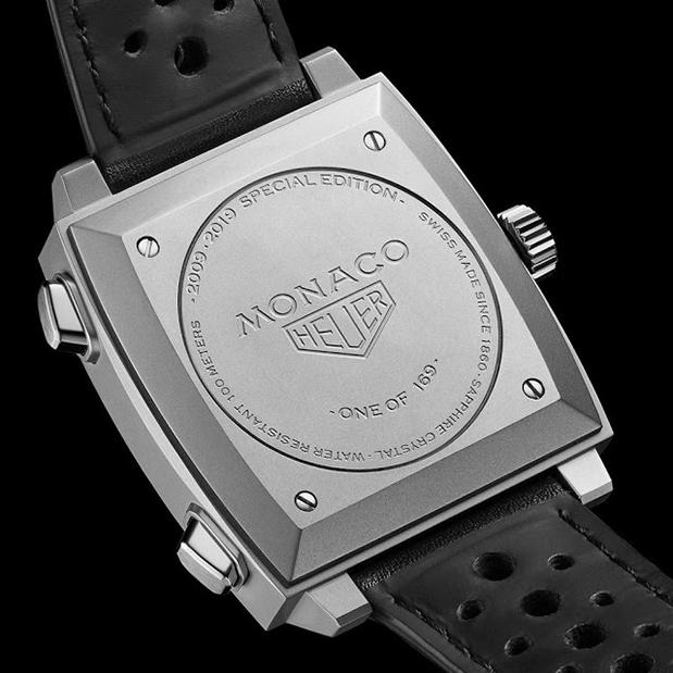 tag-heuer-monaco-calibre-11-50th-anniversary-2010-amp-8217-s-special-edition1