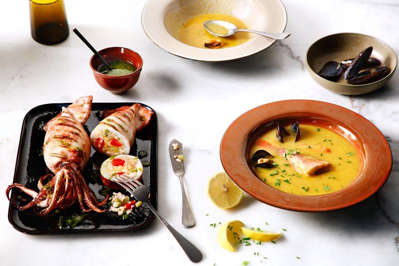 gastronomos-i-mageia-tis-smyrnis-syntages-amp-8211-oikogeneiaka-keimilia7